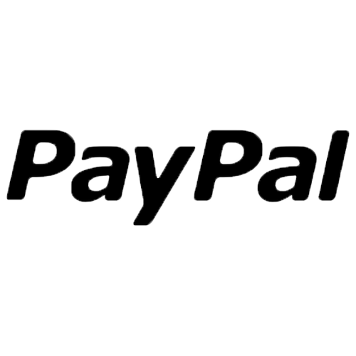 Zahlungsmethode: Paypal
